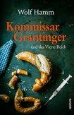 Grantinger