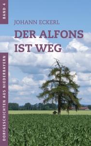 Titel Alfons