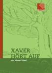 Brunthaler Geschichte_Booklet.indd