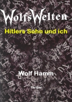 hitlers-sohn