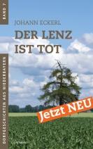titel_lenz_neu