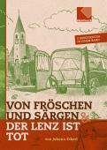 Brunthaler_Geschichte_2018.indd